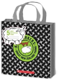 Kiwi Corkers Gift Bag Collection